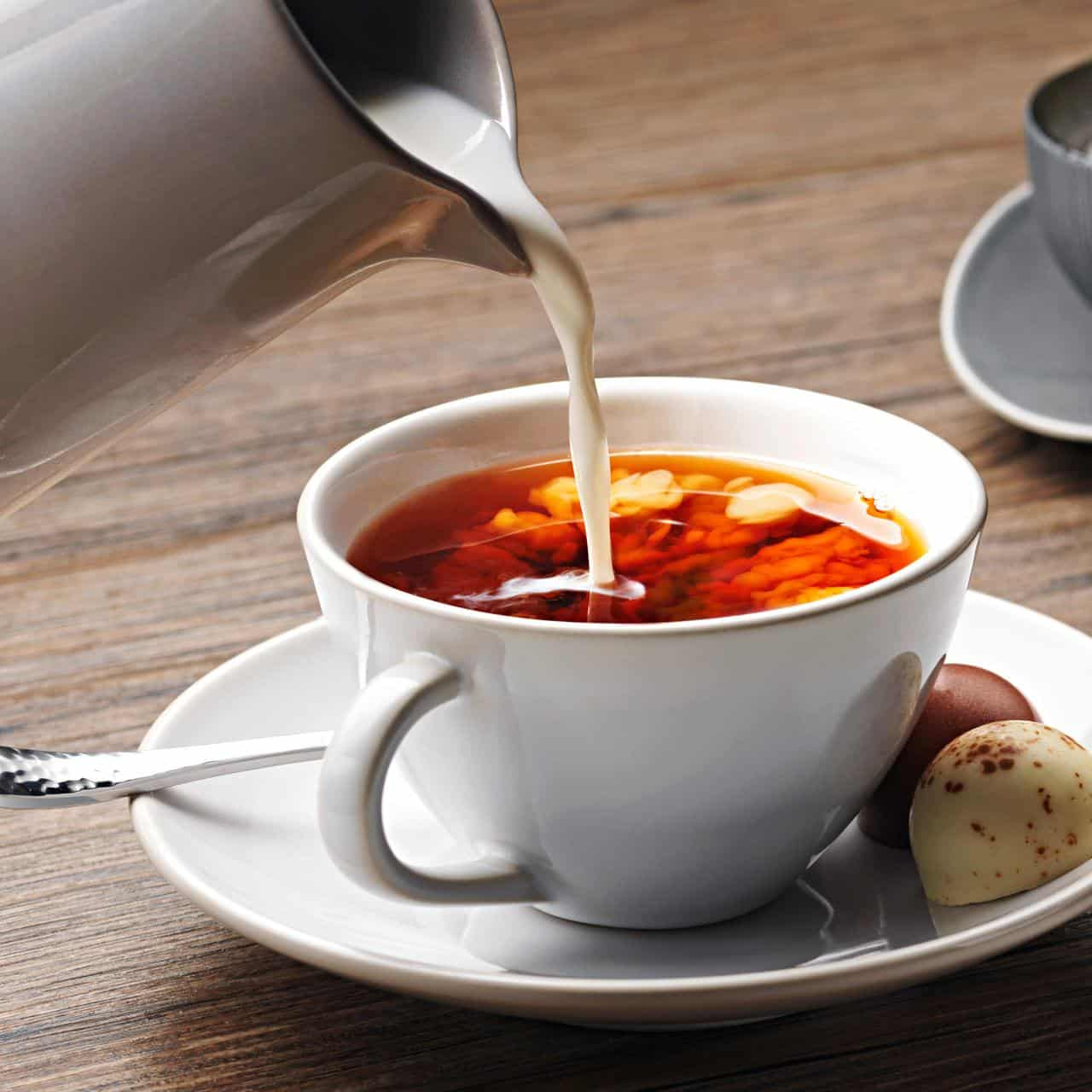 Black Teas | Buy Singl...