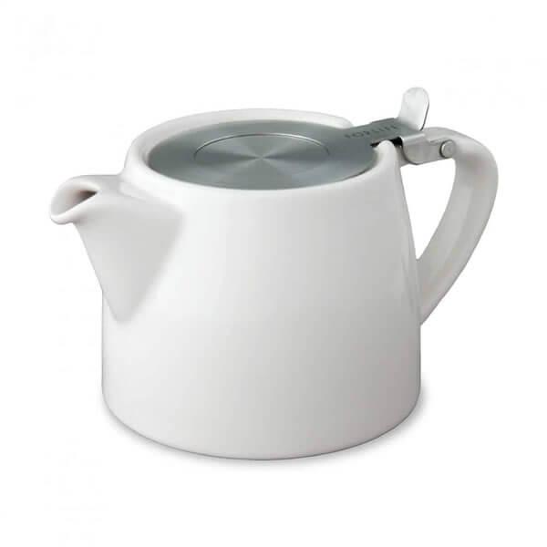 Birchall Stump Tea Pot