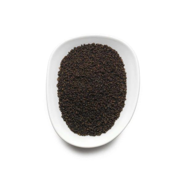 Virunga Loose Leaf Tea