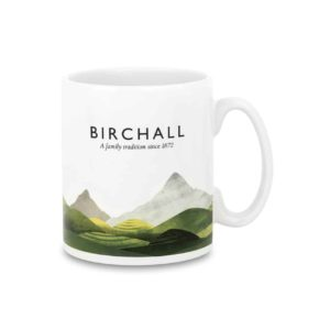 Birchall Tea Mug
