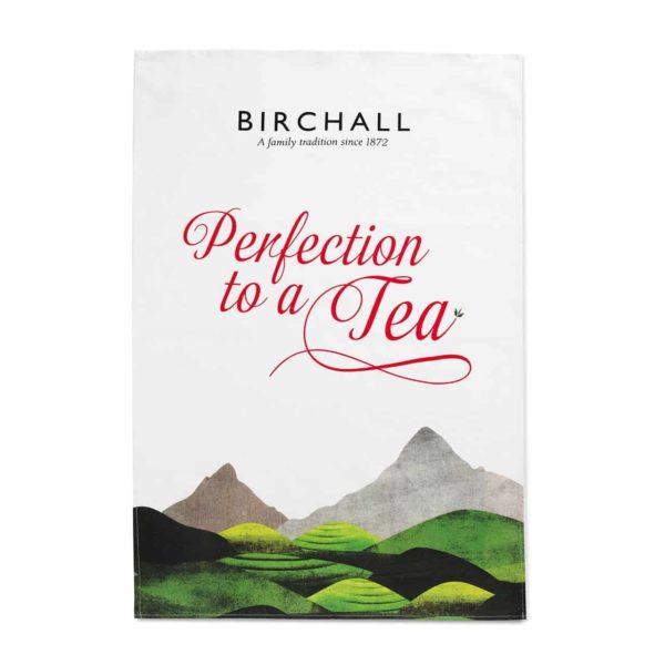 Birchall Tea Towel