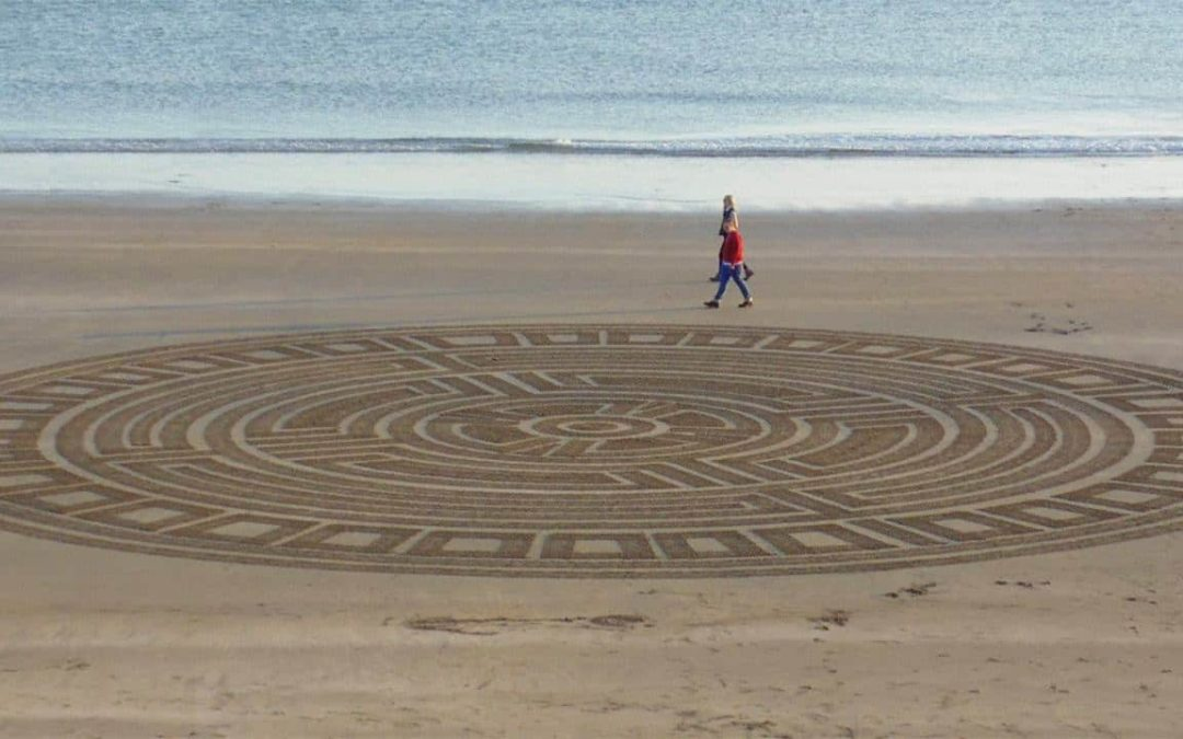 Artists Inspired by Cornwall
