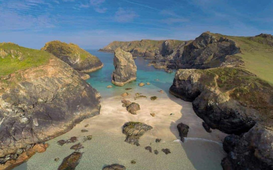 Birchall Travel Inspiration – Cornwall