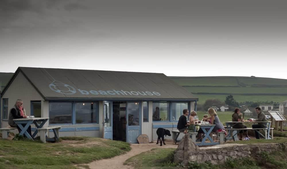 beachhouse-south-milton-sands-eat-drink-caf-s-delis-large