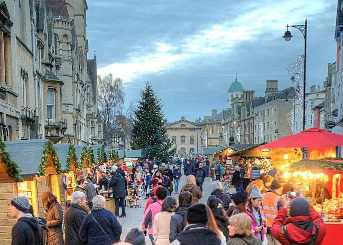 oxford christmas market2-min