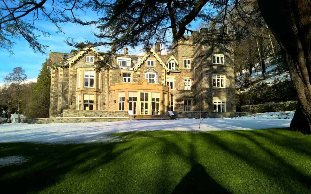 North West Food Highlights – The Forest Side