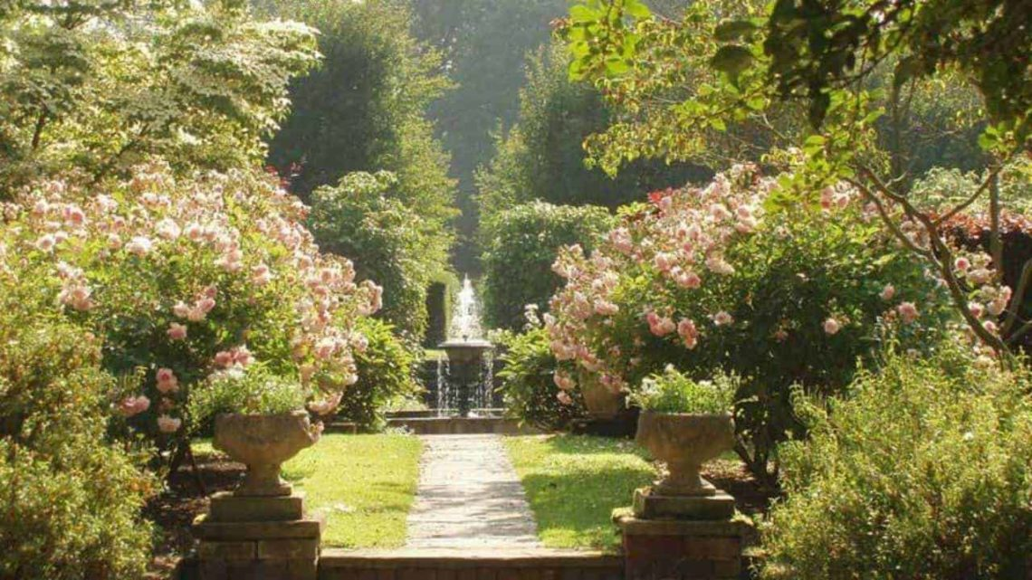 Newby-Hall-Gardens_MIN-min