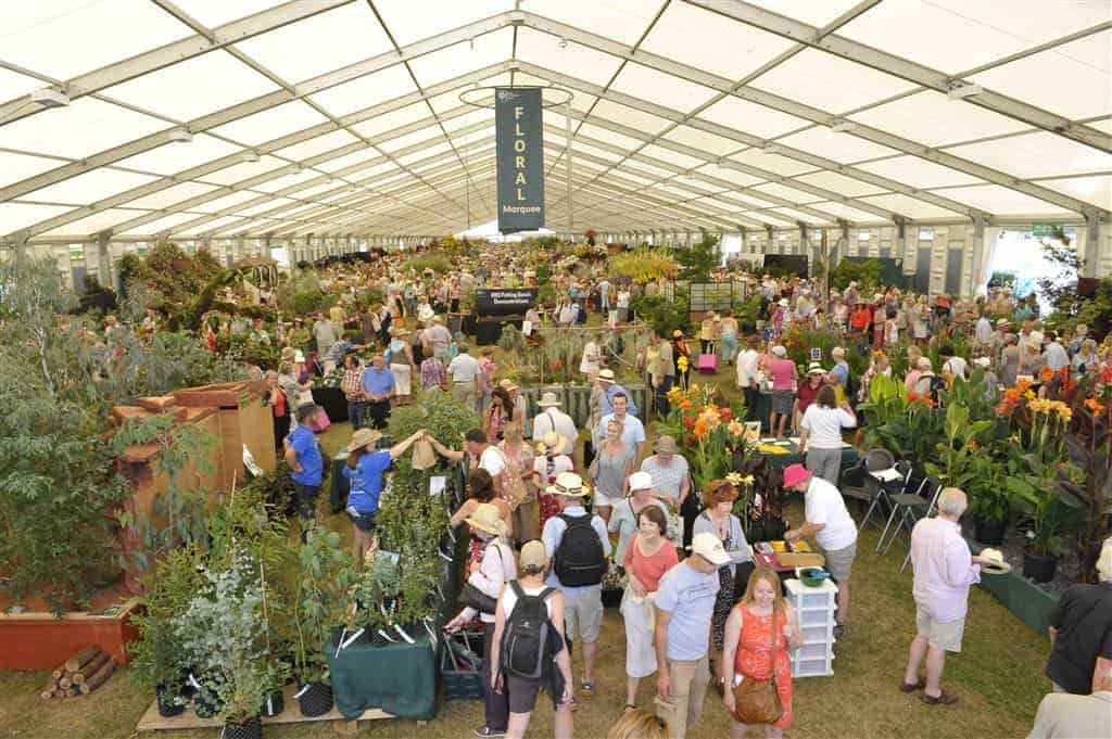Hampton_Court_Flower_Show_2013_Hampton_Court_De_Boer_Structures_28843
