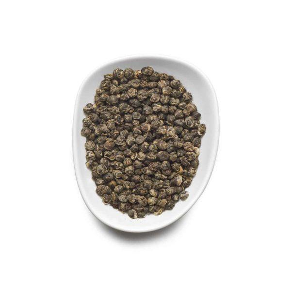 Birchall Jasmine Tea Pearls - 20 Prism Tea Bags