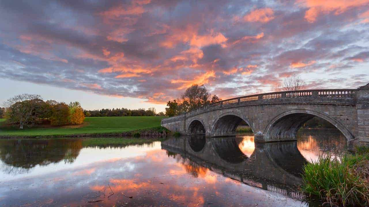 Birchall Travel Inspiration, The Cotswolds