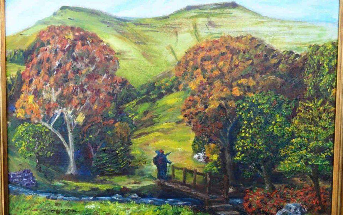 artist-alastair-mcdougall-il-on-ca-x-600mmh-price-min