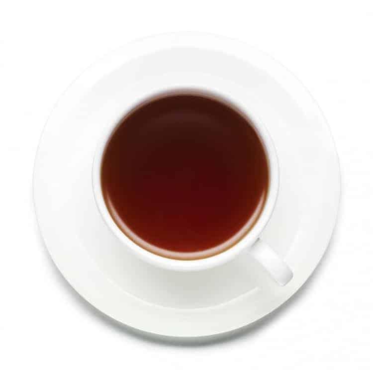 Birchall Darjeeling - 20 Prism Tea Bags