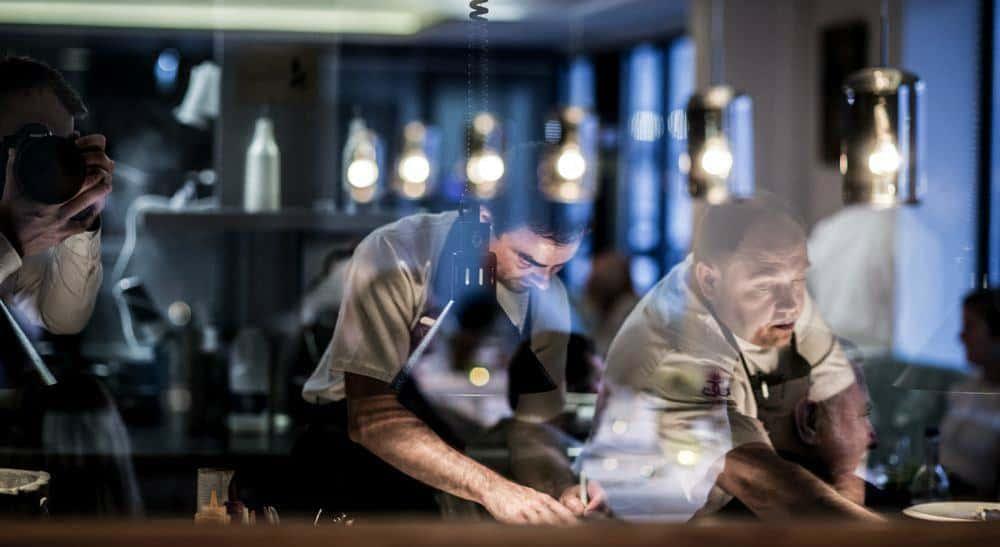 restaurant-james-sommerin-0016-min