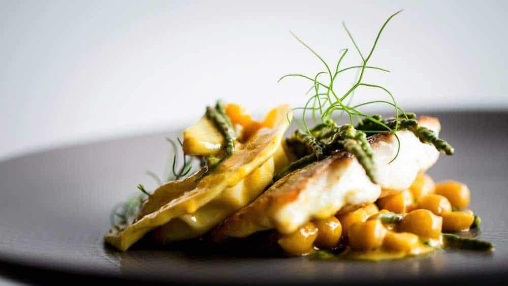 restaurant-james-sommerin-0237-min