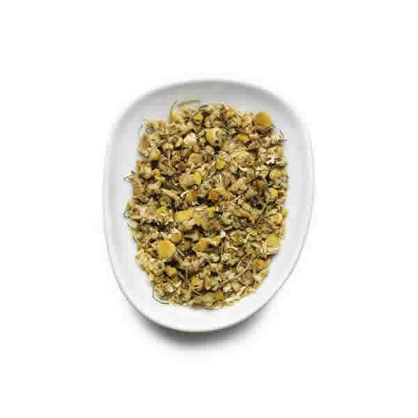 Birchall Camomile Leaves