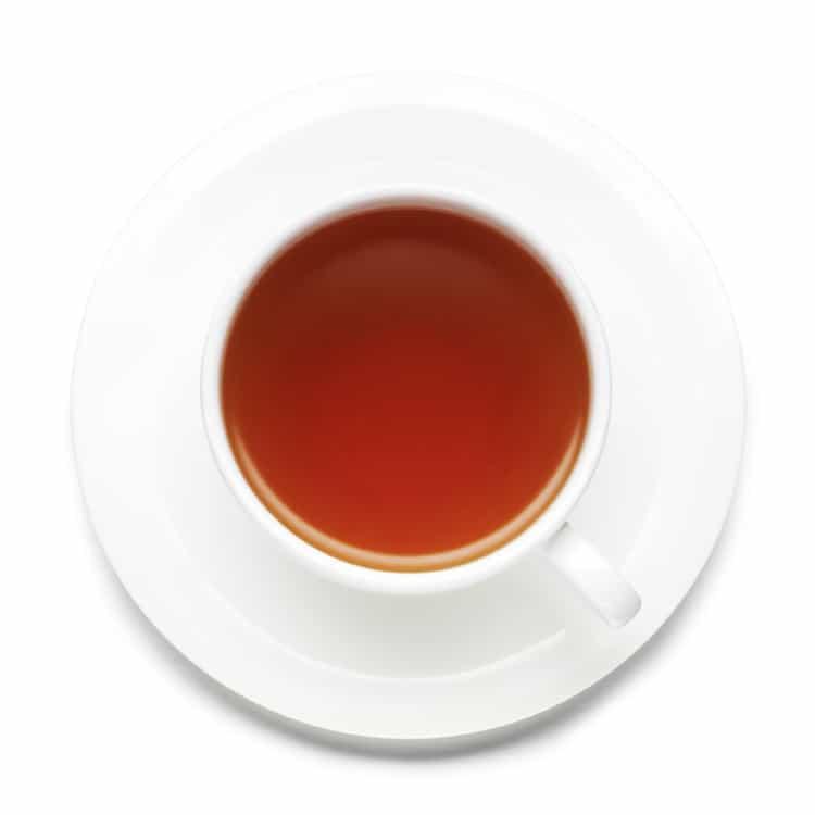Birchall Redbush Liquor