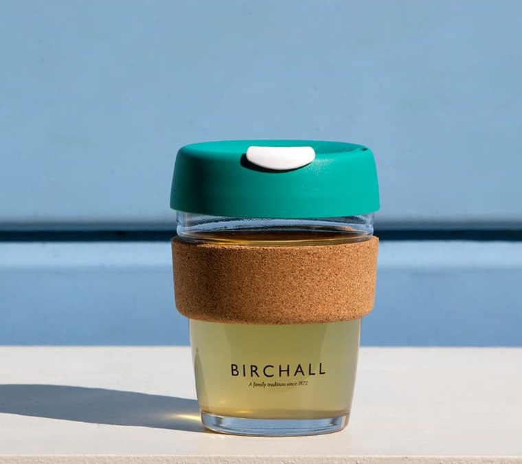 New In: Birchall KeepCups!