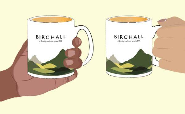 Birchall KeepCup