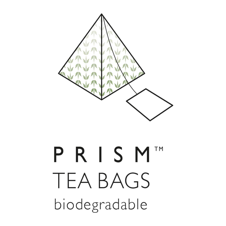 Green Tea Accessories